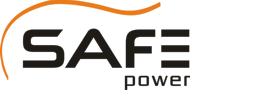 SafePower S.a.s.